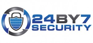 24By7-Security-Logo-300x139