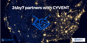 24by7-partnership-2