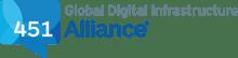 Global Digital Infrastrucature