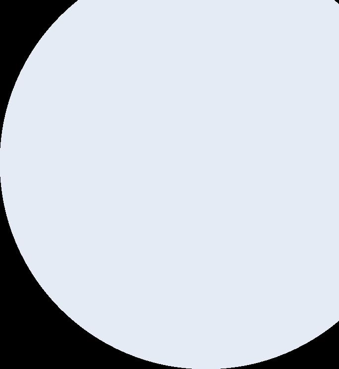 Oval-bg