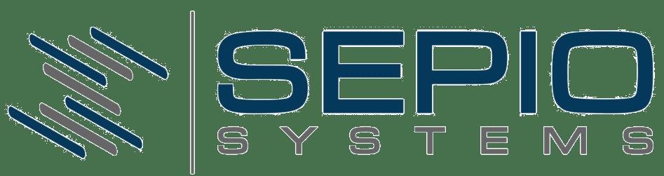Sepio Systems