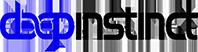 cyvent-product-logos-carousel_0002_deepinstinct