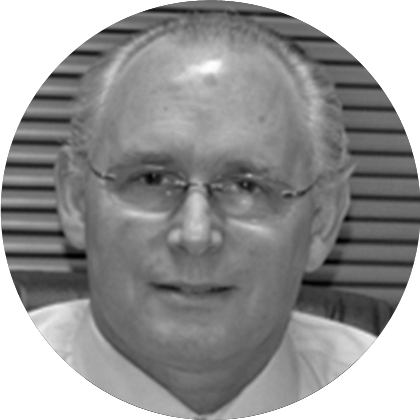 Gary M. Goldfarb