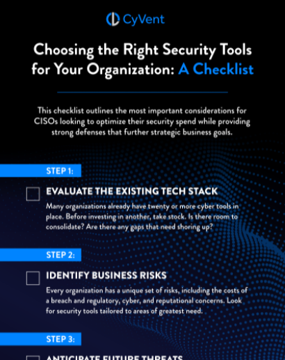 roi-checklist-for-ciso
